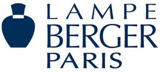 Lampe Berger