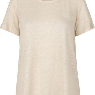 T-shirt linne
